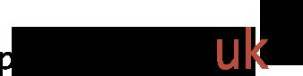 Telephones Kent Logo