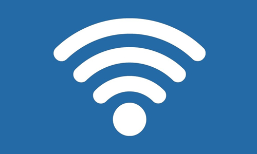 Business Internet and Wireless WiFi networks