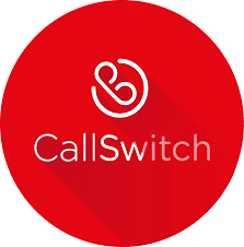 Callswitch partner logo